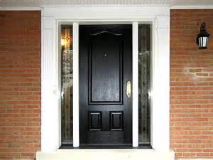 Custom Size Exterior Doors Noble Exteriors Roofing Siding Windows Doors Gutter Decks And Etc