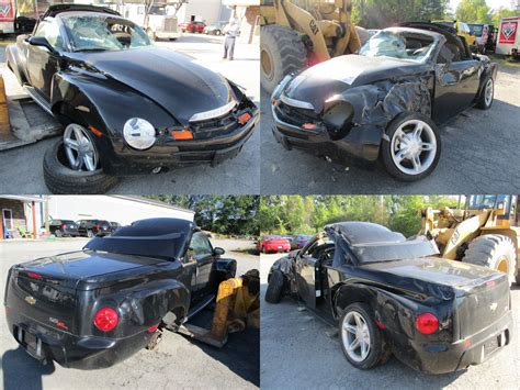 auto manual repair 2004 chevrolet ssr seat position control chevrolet ssr archives cleveland power performance