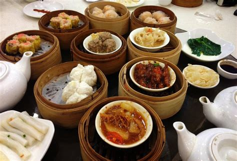 dim sum yum cha dishes picture chinese food image royalty free food 10 unmissable yum cha dishes everywhere