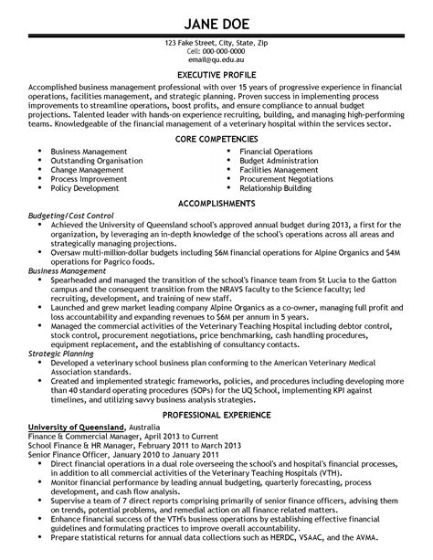 doc 3079 inventory clerk resume cover letter 45 related docs www clever
