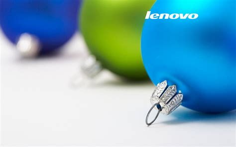 wallpaper for laptop hd quality free download lenovo wallpapers lenovo laptop wallpapers