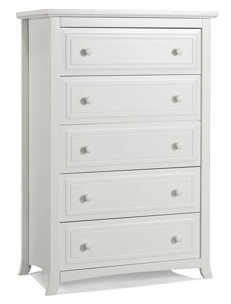 graco kendall 6 drawer dresser gray graco kendall 5 drawer chest white baby