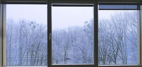 window covering for winter 3 winter window treatments universal blinds shades