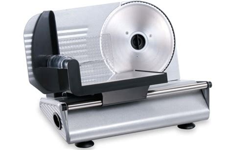maxim 150w food slicer slicer home deli slicer