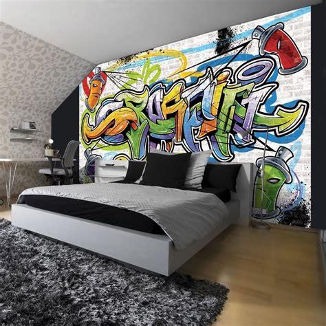 Tapete Kinderzimmer Junge 94 by Vlies Fototapete Fototapeten Wandbild Bilder Tapeten Foto