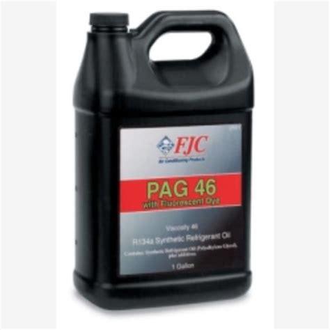 Advanced Plumbing Mobile Al by Fjc Inc 2468 Universal Pag 8 Oz Walmart