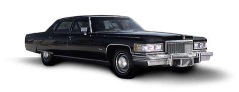 retro cadillac retro cars cadillac fleetwood
