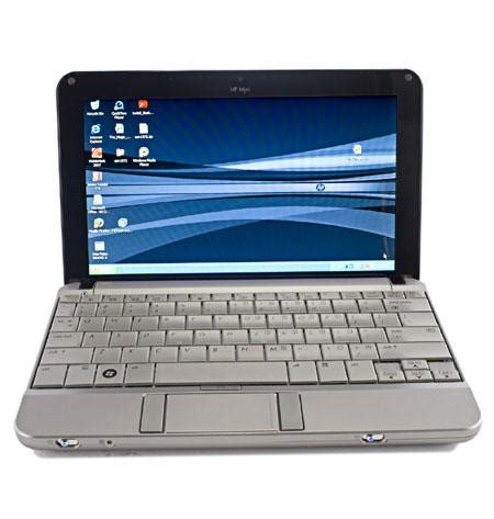 Hardisk Netbook Hp Mini hp mini 2140 review rating pcmag