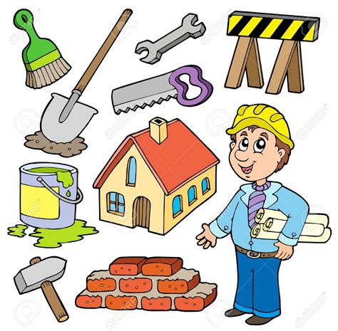home improvement home improvement tools clipart 62