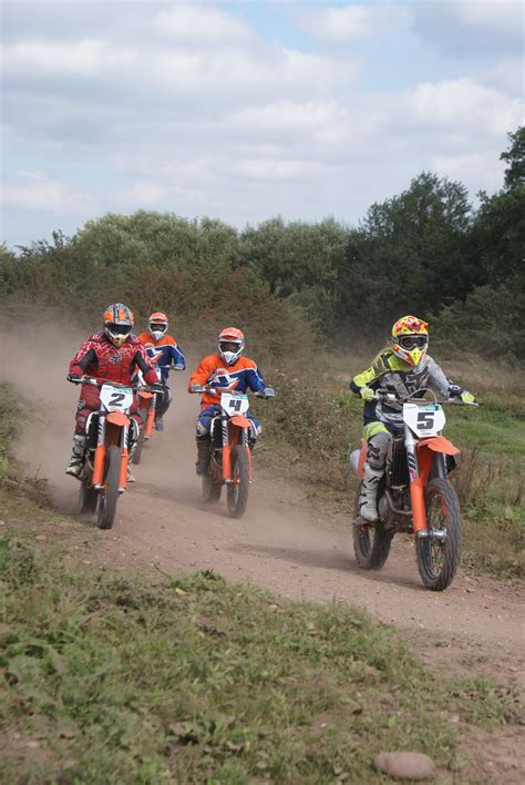 motocross gear near me motocross tracks near me find your local service