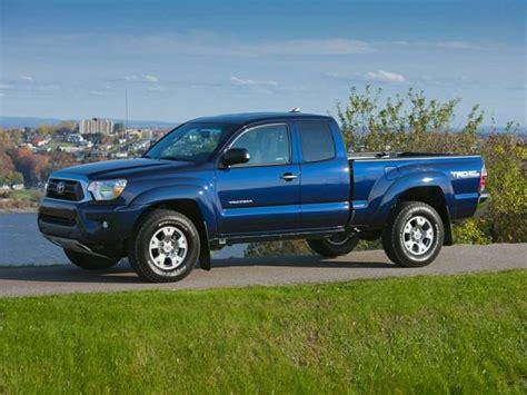 most comfortable pickup 10 most comfortable trucks for 2015 autobytel com
