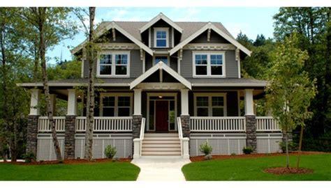 single story farmhouse with wrap around porch single story single story farmhouse plans with wrap around porch