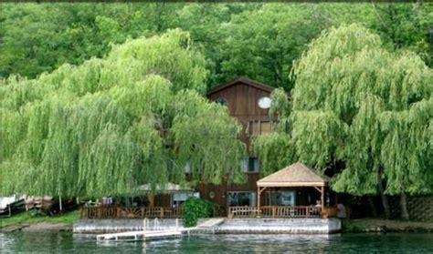 fishing boat rentals keuka lake 11 best keuka lake images on pinterest vacation rentals