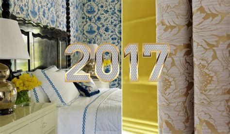 2017 curtain trends curtain trends 2017 curtain menzilperde net
