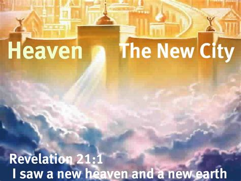 i saw heaven in my s how i recovered from loss the gift she gave to me books heaven the new city darrell creswell a study of