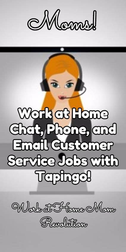 tapingo hiring work at home customer service agents