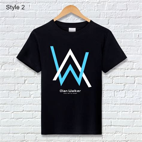 alan walker merchandise buy alan walker hoodie sweatshirt jacket t shirts