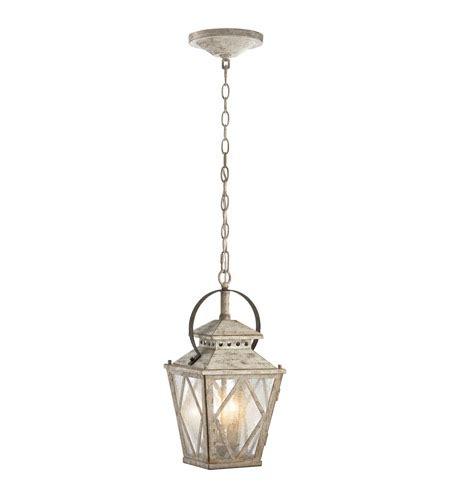 hton bay pendant lighting hton bay pendant lighting hton bay ceiling pendant 1