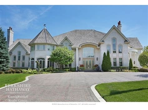 glamorous suburban homes for sale darien il patch