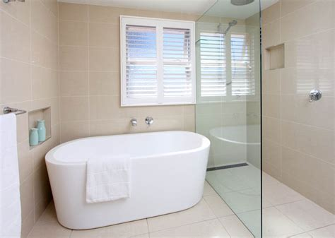 bathroom renovation ideas australia bathroom renovations alderley divine bathroom kitchen