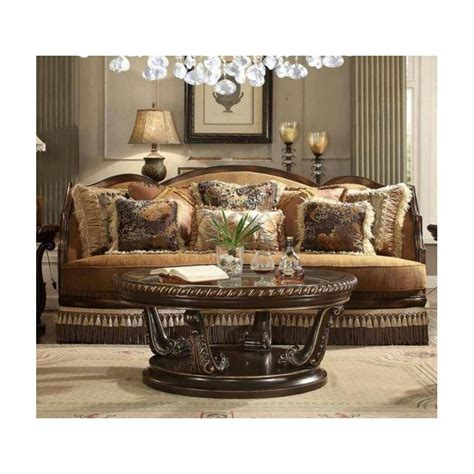 victorian style living room set homey design living room sets modern house