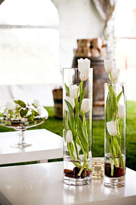 Festive Table Decorations Table Decorations With Tulips Festive Table Decorations Ideas With Flowers Fresh