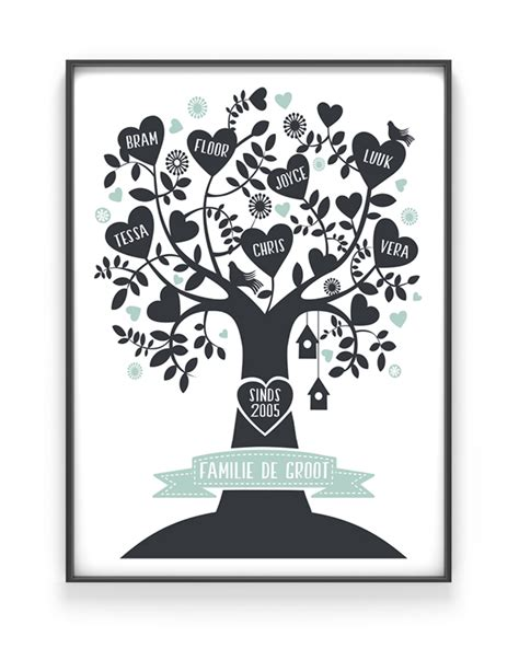 printable tree poster search results for family tree calendar 2015
