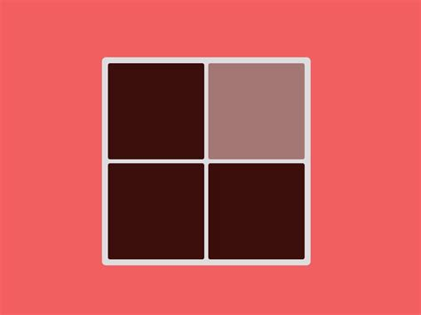 color perception everyone s going for this color perception