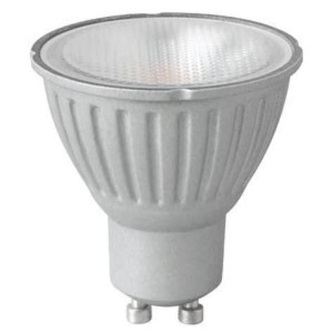 6 watt led light bulb megaman 141806 6 watt dimmable gu10 led light bulb