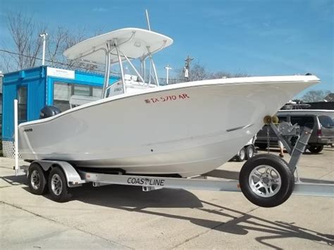 desperado bay boats for sale used center console boats for sale in texas united states