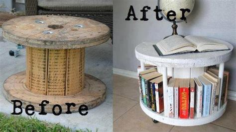 Cat Library Bookcase Happy National Upcycling Day Love Nellie Daily Dose