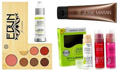 Best Of Sephora 2007 Vote Now Lipstick Powder N Paint by Organic Makeup Line At Sephora Saubhaya Makeup