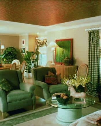 Living Room Conversation Area by 25 Best Ideas About Conversation Area On