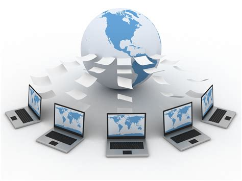 Hosting moldova servicii hosting host gratis hosting gratis jpg