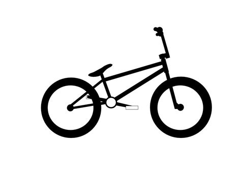 bmx tattoo designs gallery bmx design for dave nicks tatto ideas