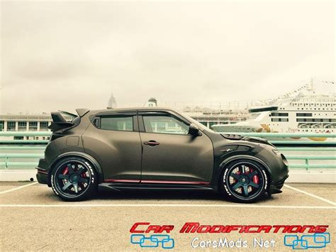 stanced nissan juke 10 best ideas about nissan juke on pinterest nissan juke