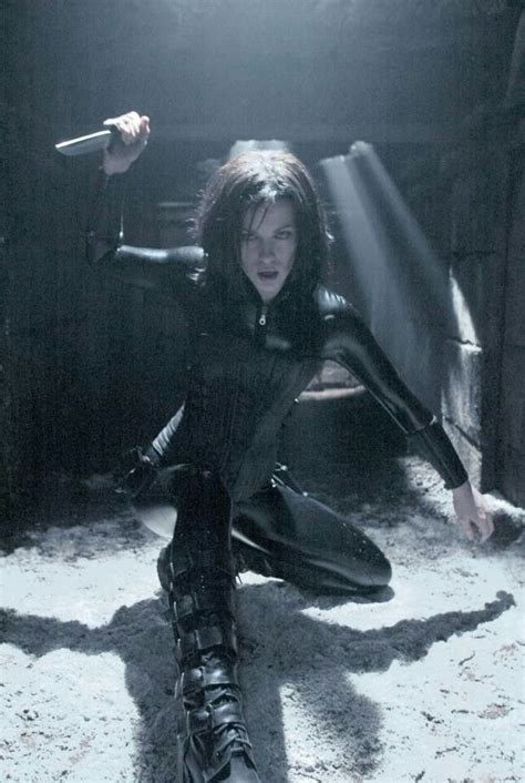 underworld film series imdb 193 best kate beckinsale underworld images on pinterest