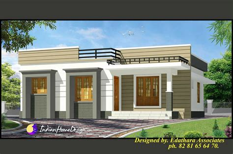 home design gallery inc single story house front design lovely flat roof small