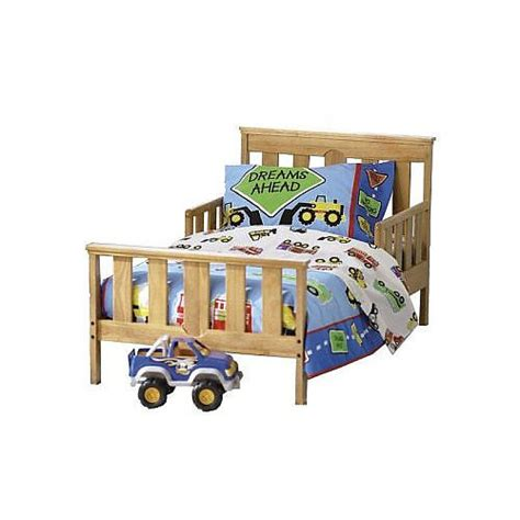 babies r us toddler bed hot babies r us nursery dressers toddler beds and more starting at 1