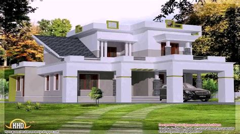 home design shows on youtube best house designs in uganda youtube