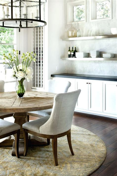 Stylish Dining Room Chairs Magnolia Farms Waco Designs Likewise Rustic Vintage Dining Igf Usa