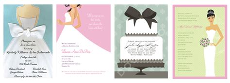Bridal Shower Gift Etiquette by Baby Shower Hostess Gifts Wedding Shower Gifts Etiquette