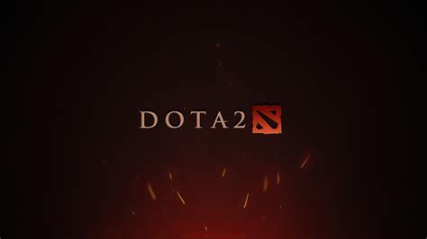 dota 2 symbol wallpaper dota 2 wasd