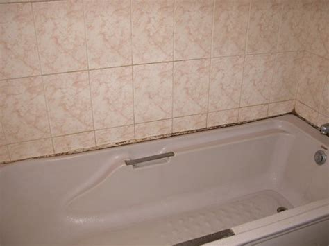 dirty bathtubs a hotel that tries to hoodwink customers and does deserve to be in hospitality