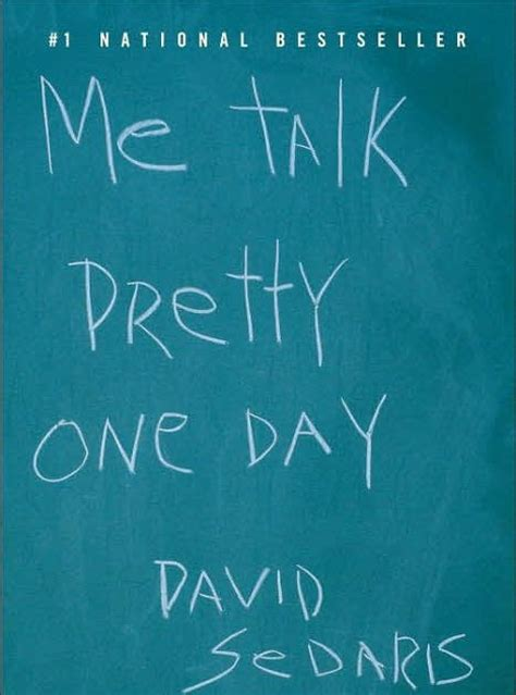 me talk pretty one day series 1 books books and more books me talk pretty one day by
