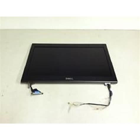 Lcd Dell gmymt dell assy lcd bzl 13 model i73487143s laptop replacement parts