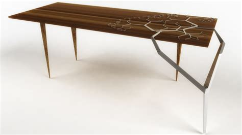 tabli atelier affordable wooden coffee table bedside