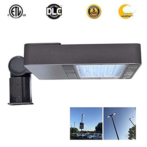 1000 watt led parking lot lights compare price to 1000 watt parking lot light