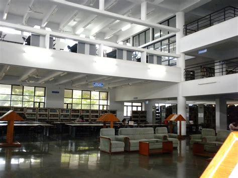 Make My Room internship centre for disability studies nalsar hyderabad