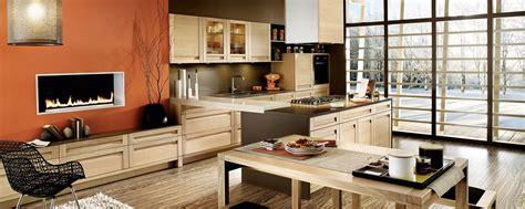 id馥 de cuisine avec ilot central ide de cuisine avec ilot central finest modele de